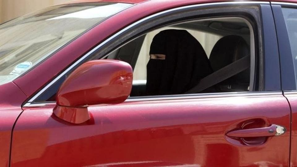 Having women drive has become an urgent social demand predicated upon current economic circumstances, said Alwaleed.