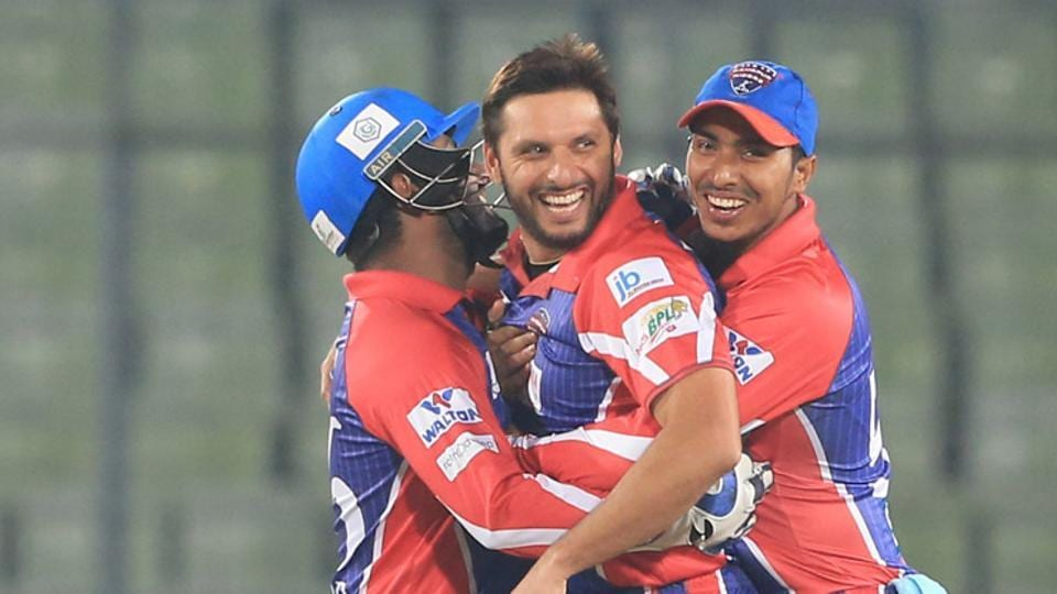 Bangladesh Premier League is once again under the scanner for match-fixing. Image for representational purposes.