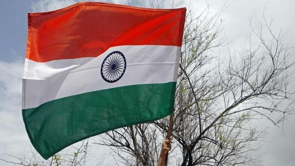 The state government had mandated playing the national anthem in theatres on Republic Day in 2003.