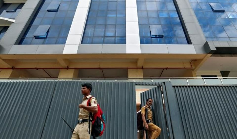 callers for dollars,inside India's scam call centres,call centres