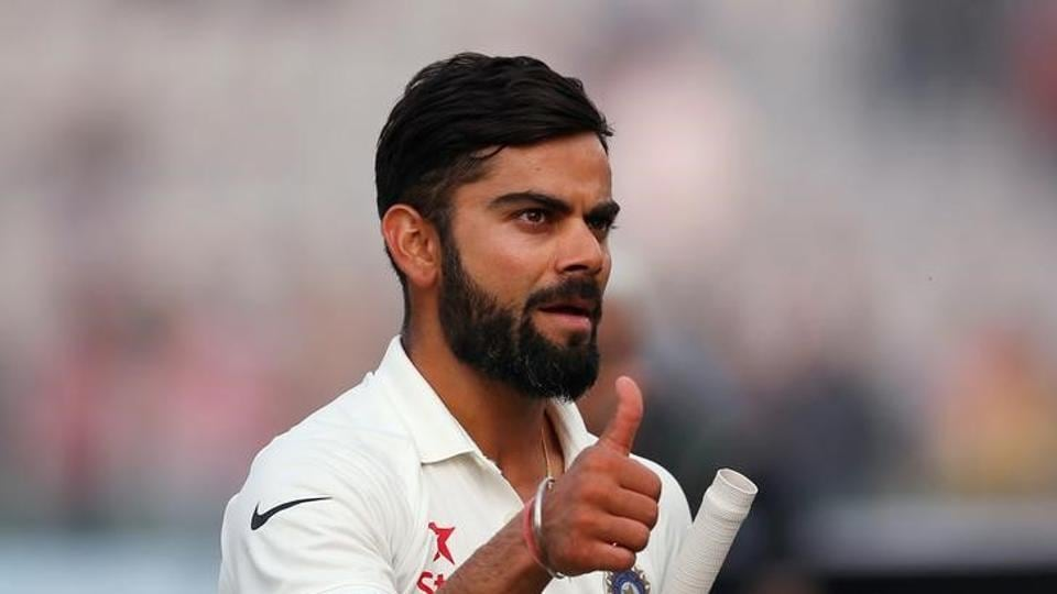 One crucial factor that has given Virat Kohli the edge as captain is his stress on playing five specialist bowlers, even if it means extra weight on the shoulders of the five batsmen.