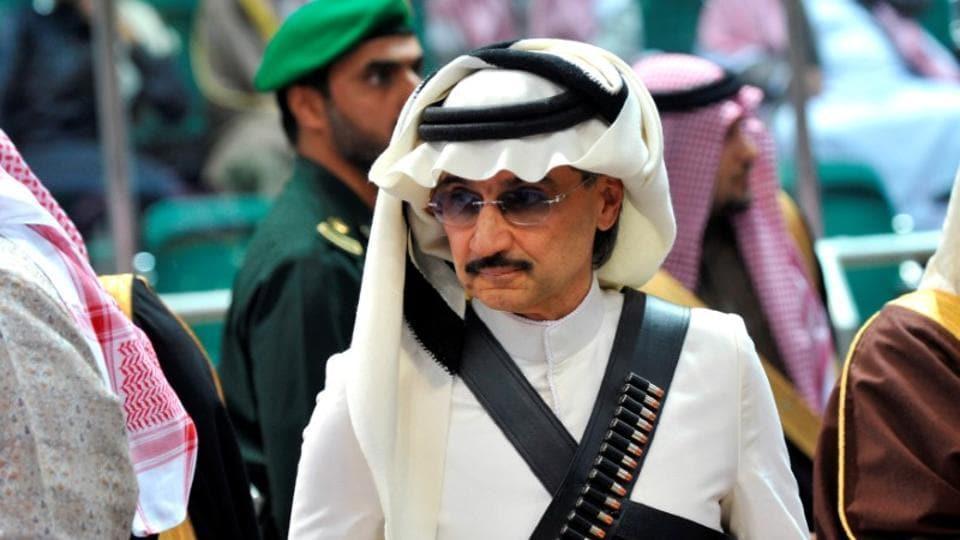 Women's rights,Saudi Arabia,Islam