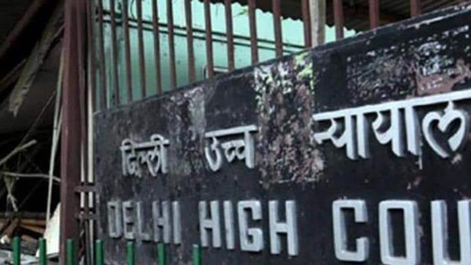 Delhi HC,Demonetisation,Wedding expenditure