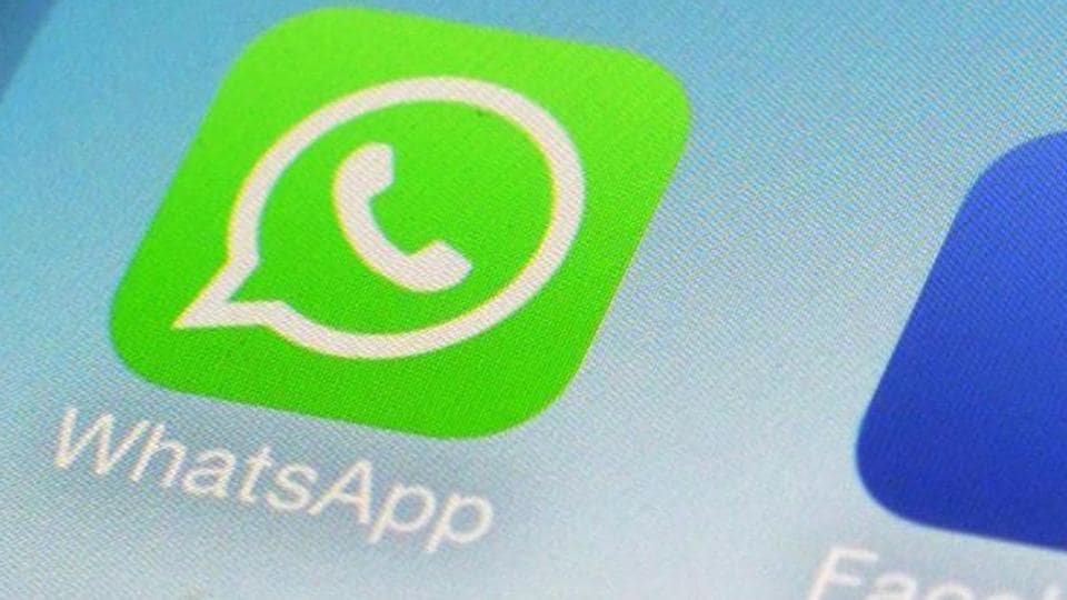 Whatsapp,PM Modi,Official suspended