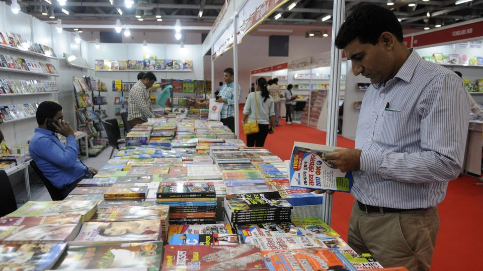 report writing on kolkata book fair Free essays on write a paragraph on visit to a book fair get help with your writing 1 through 30.