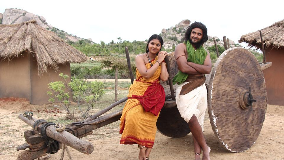 Ilami,Tamil Nadu,Jallikattu