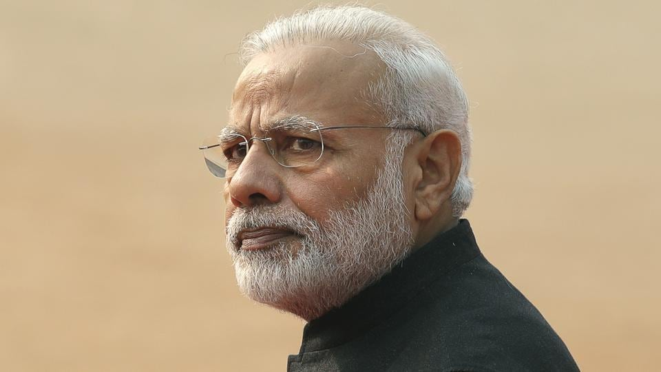 The Union Cabinet, chaired by the Prime Minister Narendra Modi, approved the proposal.