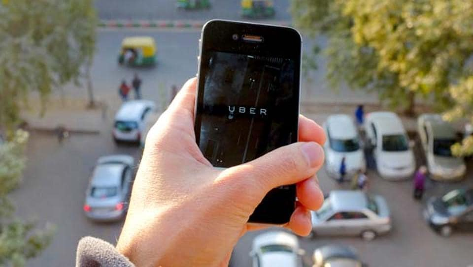 App-based cab aggregator Uber, fast moving consumer goods (FMCG) company Procter and Gamble, both of which are slated for day 1 of campus placements.