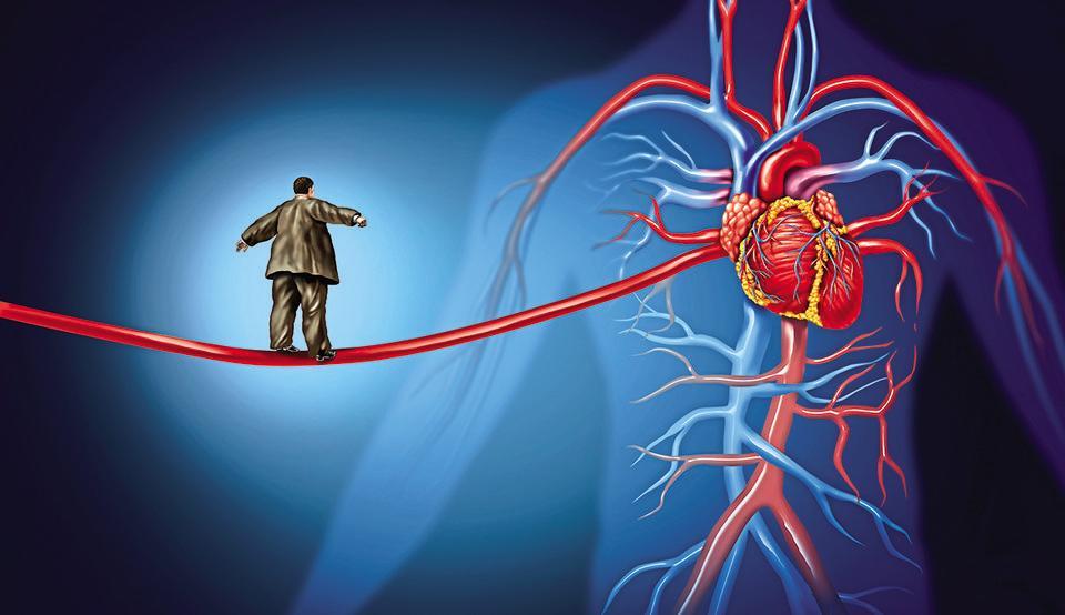 Blood Pressure,Hypertension,Sleep