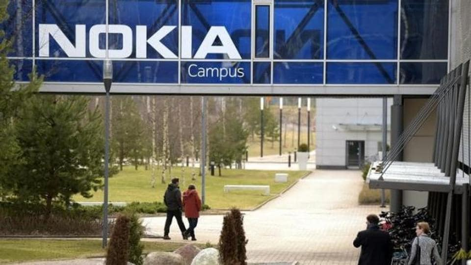 It's OFFICIAL! Android-Powered Nokia Smartphones to Debut in H1 2017