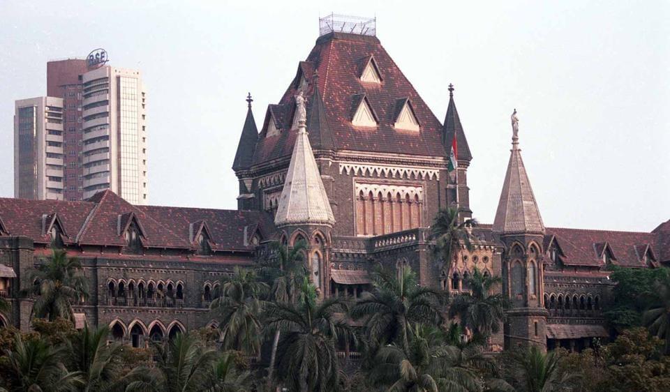 Bombay HC,High court,CCTV