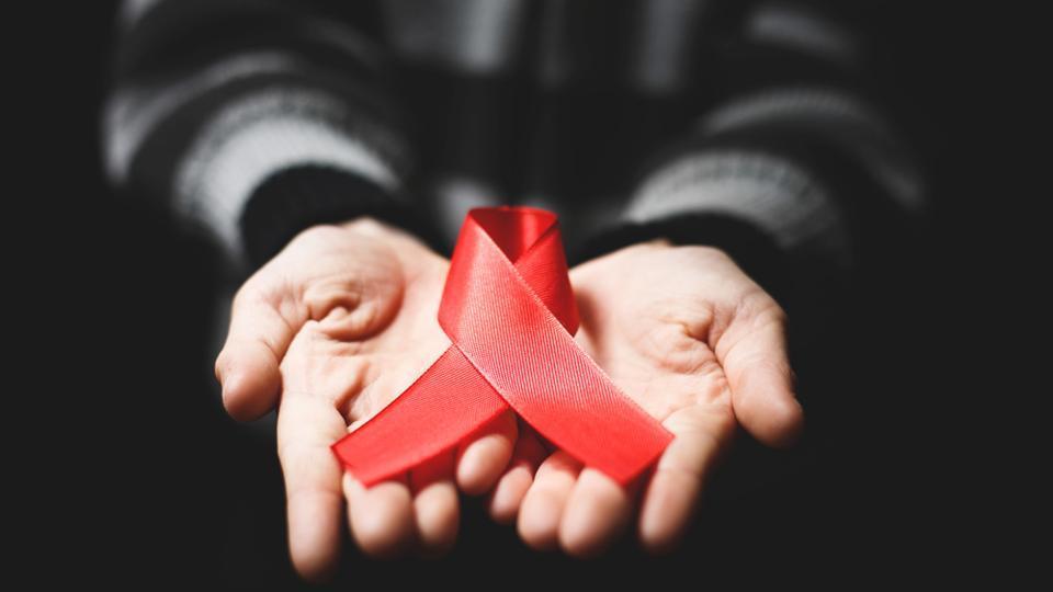 World AIDS Day,Antiretroviral Therapy,HIV
