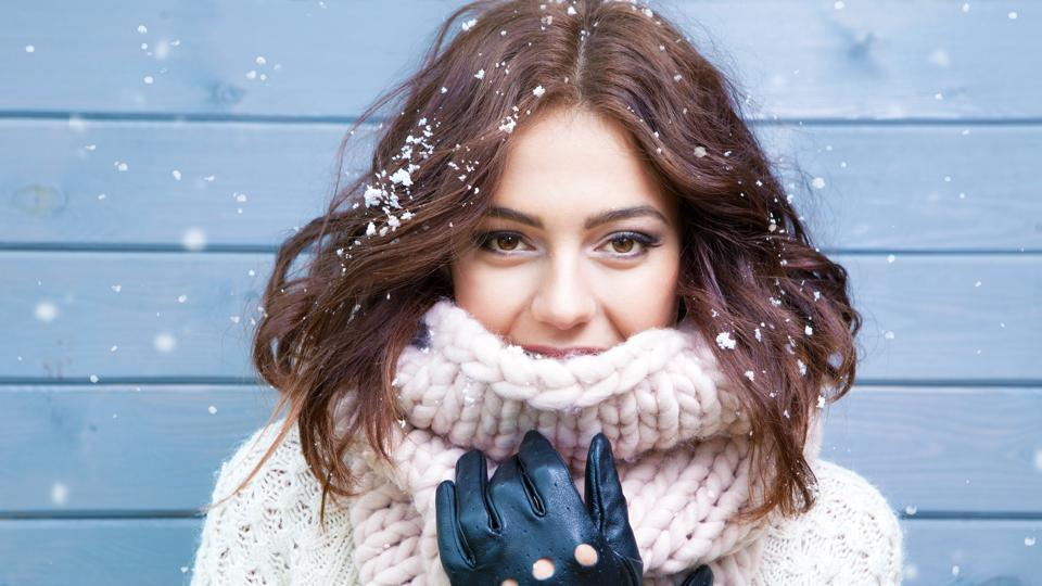 Taking care of your hair is never more important than it is in winters. We've got help.