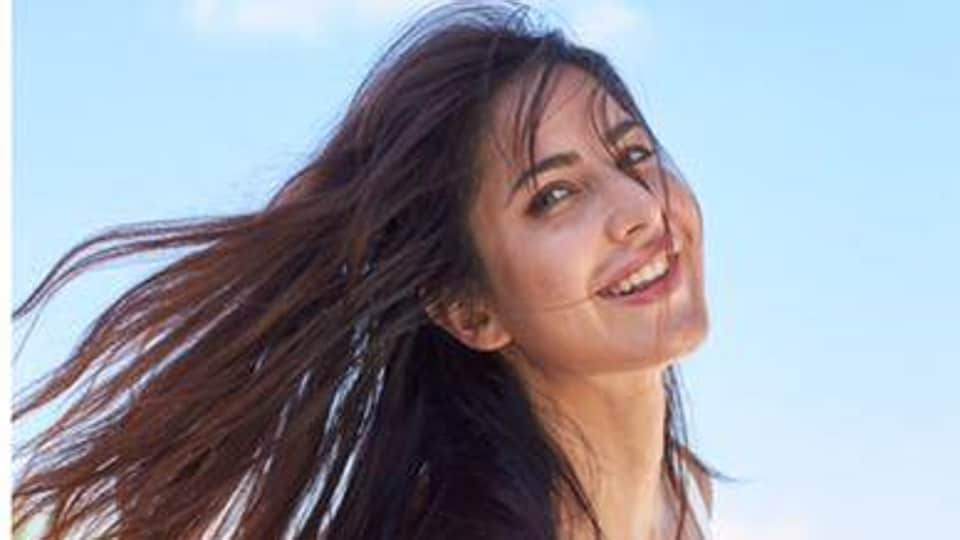 Image result for katrina kaif happy