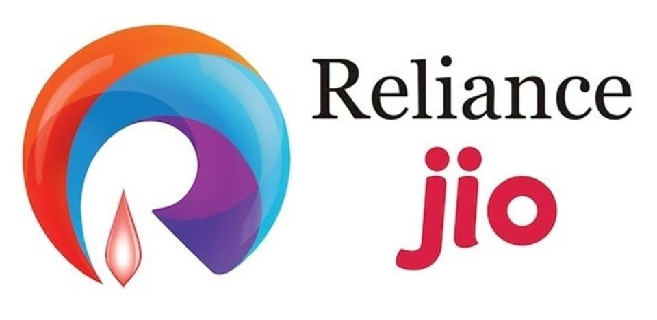 Telecom stocks tumble,RJIo,Reliance Jio