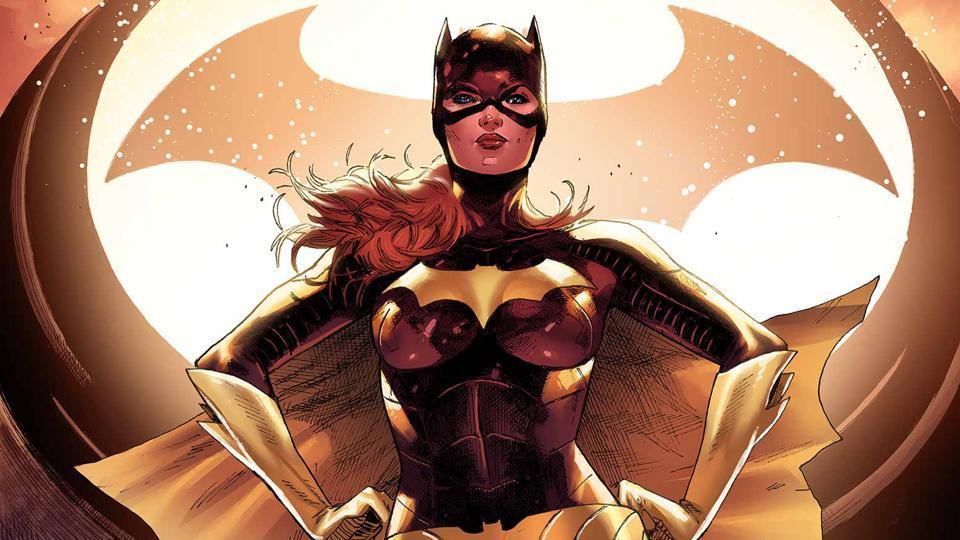 women,comics,DC Comics