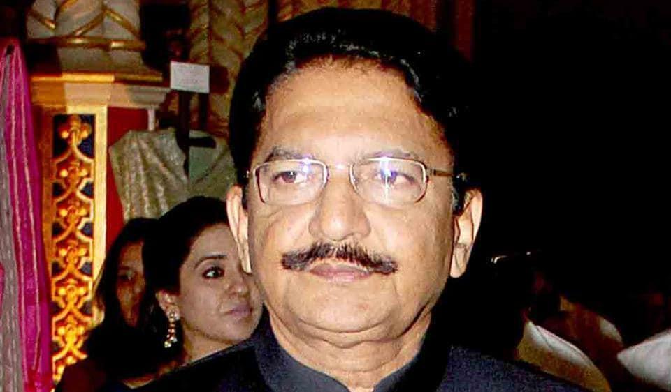 cashless economy,cashless transactions,Ch Vidyasagar Rao