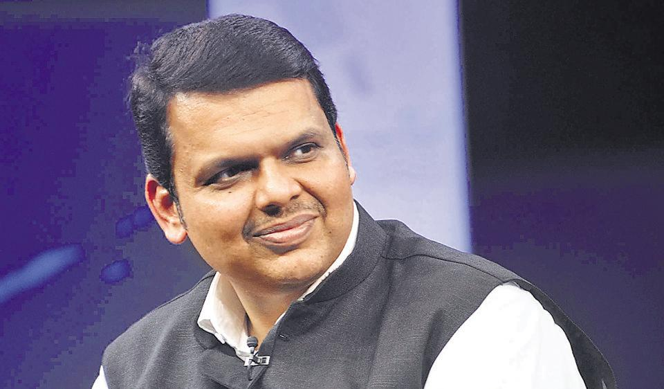 Fadnavis was also told of how the cash crunch is severely affected the rural economy.