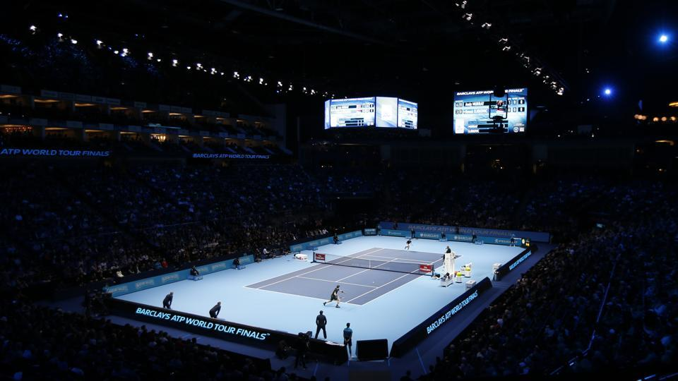 tennis,ATP,Spain