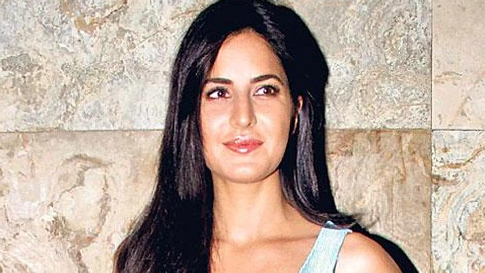 Katrina Kaif will appear on Koffee With Karan with Anushka Sharma.