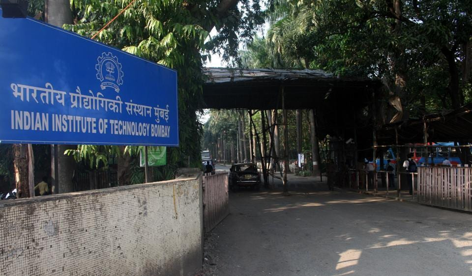 Uber, Mastercard, P&G and PayPal among new entrants to IITB placements