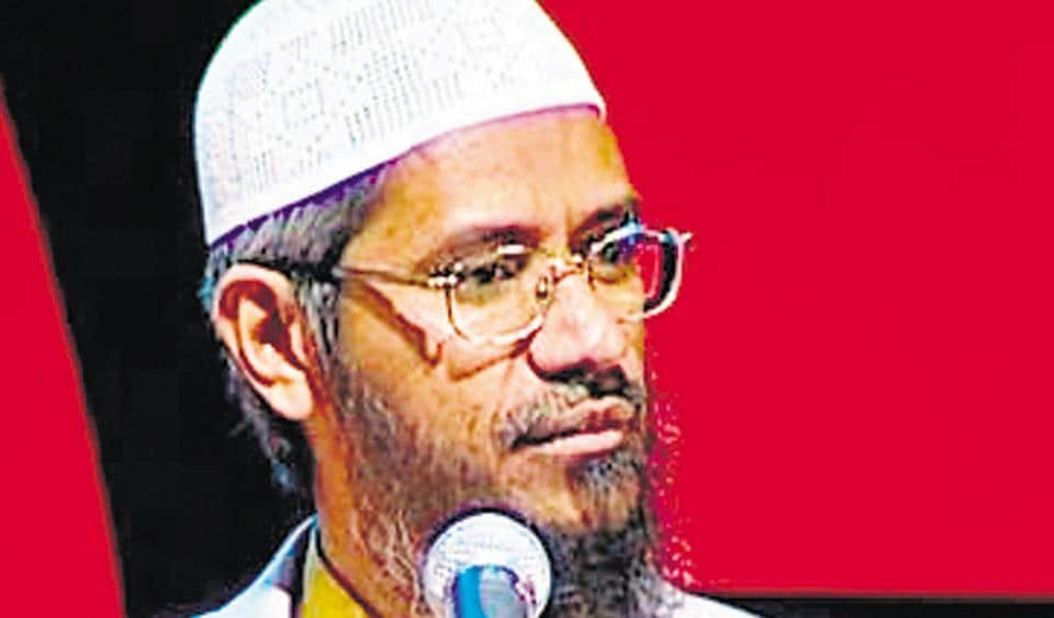 Parents of the Islamic International School, Mazgaon, founded by controversial preacher Zakir Naik, who is under investigation, have threatened legal action if the school is taken away from the Islamic Research Foundation (IRF) and handed over to another organisation.