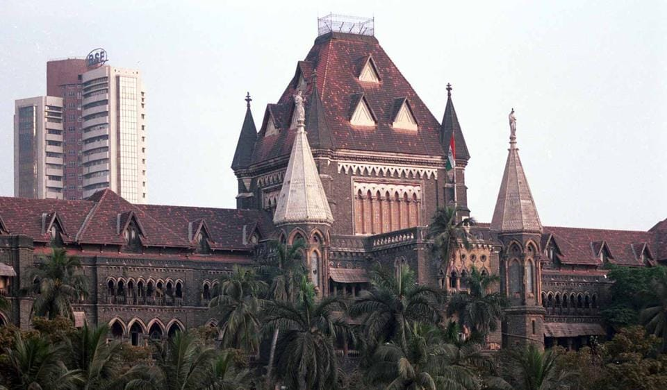 The Bombay high court on Thursday issued a notice directing all subordinate courts in the state to begin accepting cheques and demand drafts instead of the provisional cash for bails and sureties, considering how several undertrials have been languishing in jails with no new currency notes