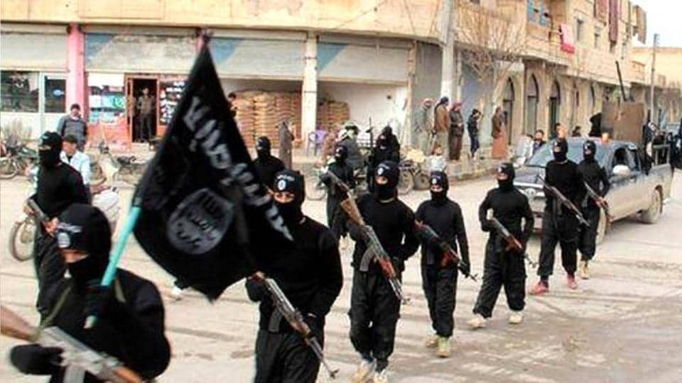 The Islamic State is likely to infiltrate Syrian refugee communities in Europe in an effort to inflame hostility to immigrants that has shaken many EU governments, a report warned on Friday.