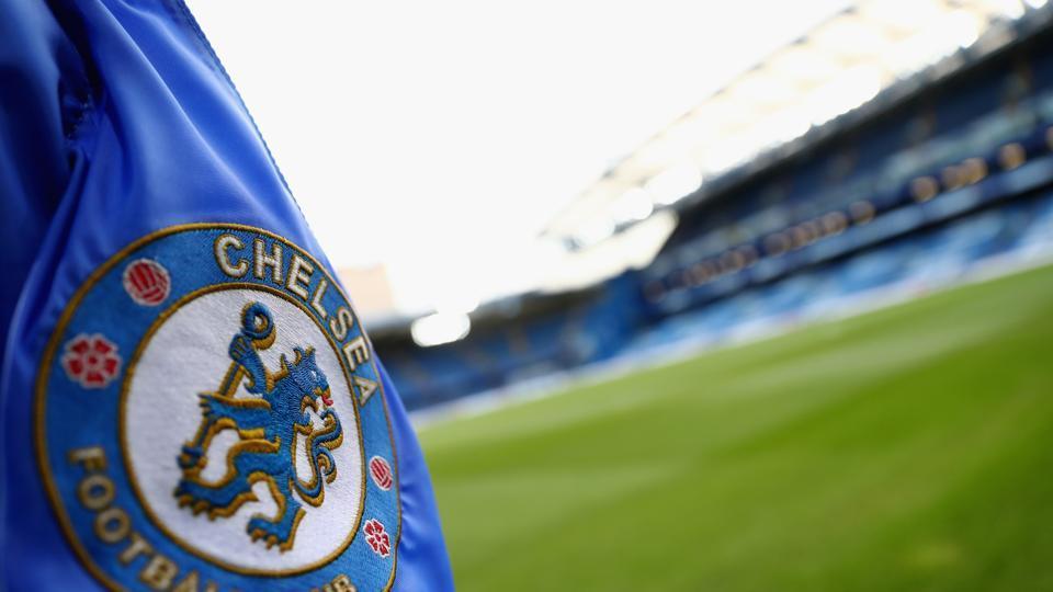 Chelsea,EPL,Football