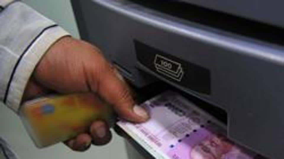 IAs on November 8, the day demonetisation was announced, there were 17,165 million notes of Rs 500 denomination and 6,858 million notes of Rs 1,000 denomination in circulation.