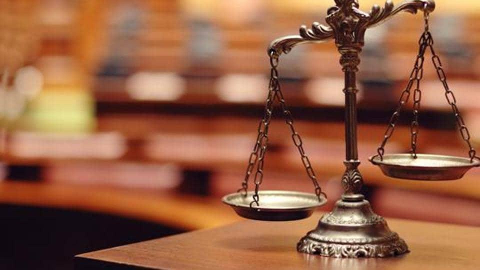Fake law degress