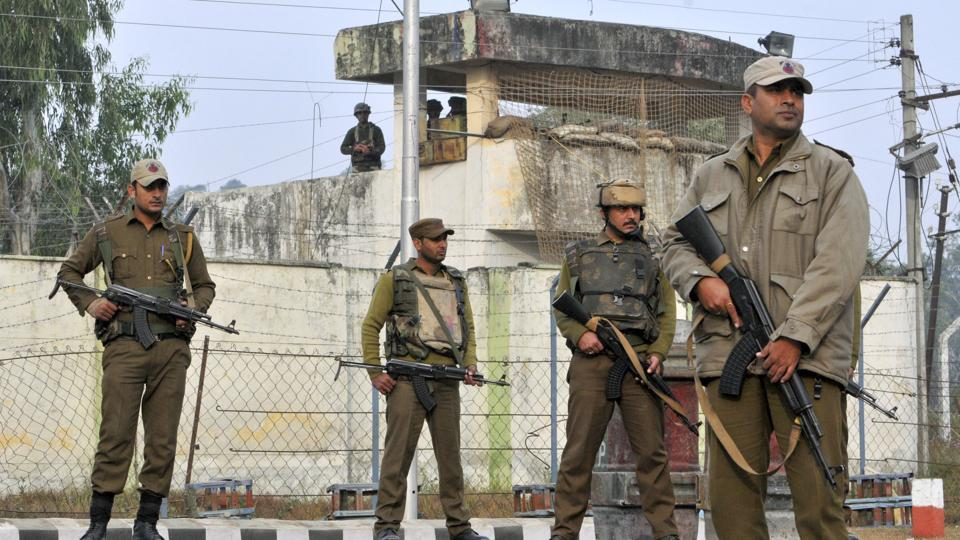 Security forces can be asked to be more vigilant – but maintaining unrelenting vigilance over 26 years of terrorism in J&K is difficult, if not impossible