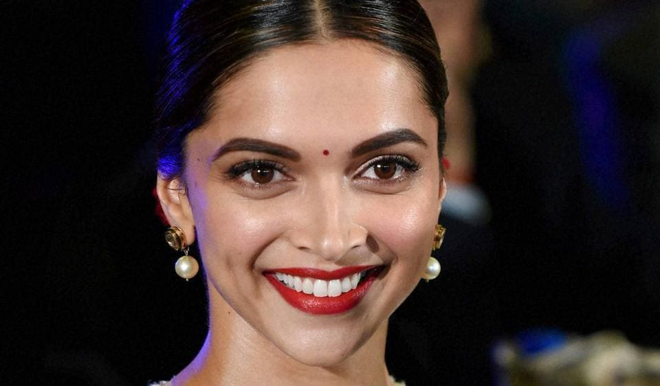 Actor Deepika Padukone will be playing the role of a queen in the next film.