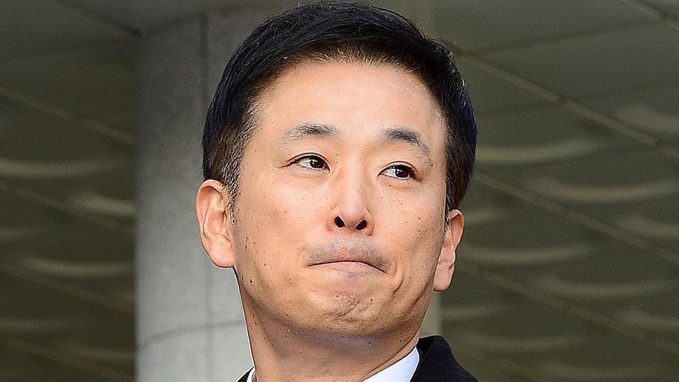 South Korean President,Bulletproof Vest,Corruption