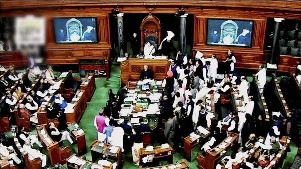 Parliament,Vanishing companies,chit-fund