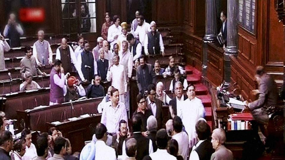 Mamata Banerjee,Parliament,Army in Kolkata