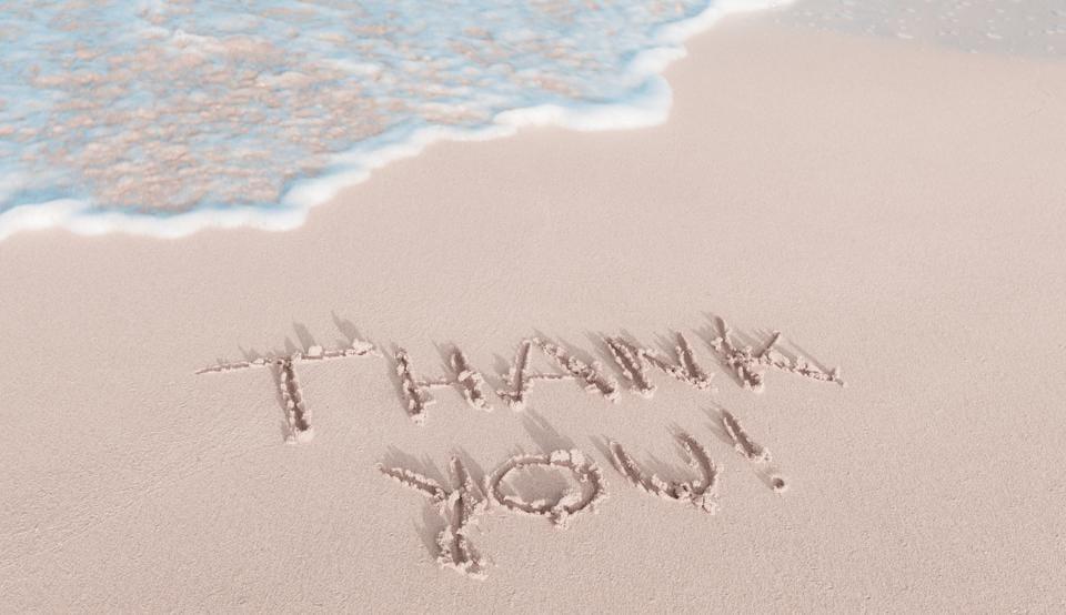thanksgiving,gratitude,seema goswami