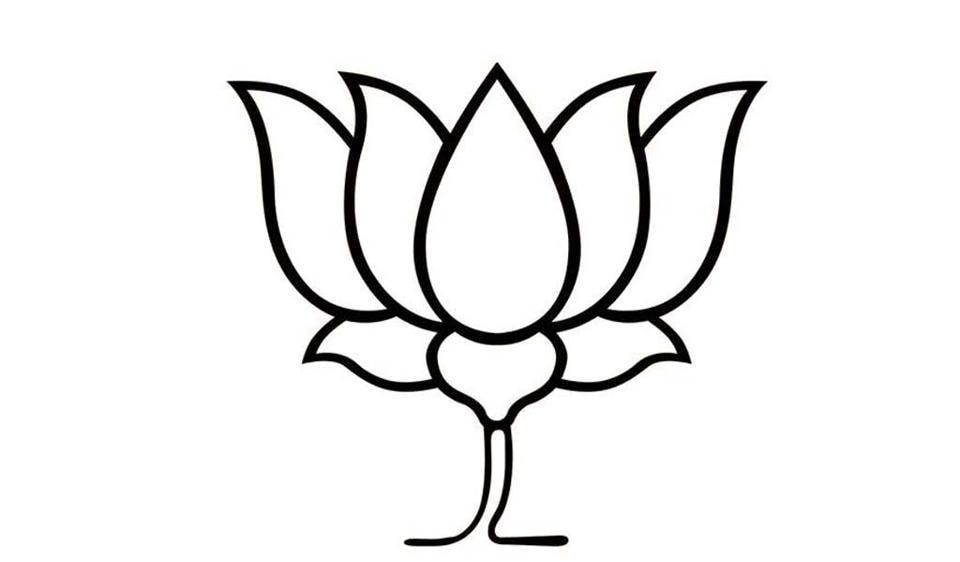 Narendra Modi,cashless society,black money-free India