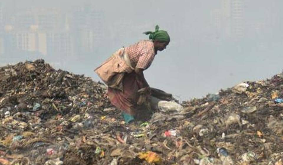 The Brihanmumbai Municipal Corporation (BMC) is in talks with about 200 hotels and restaurants to adopt the zero waste model.