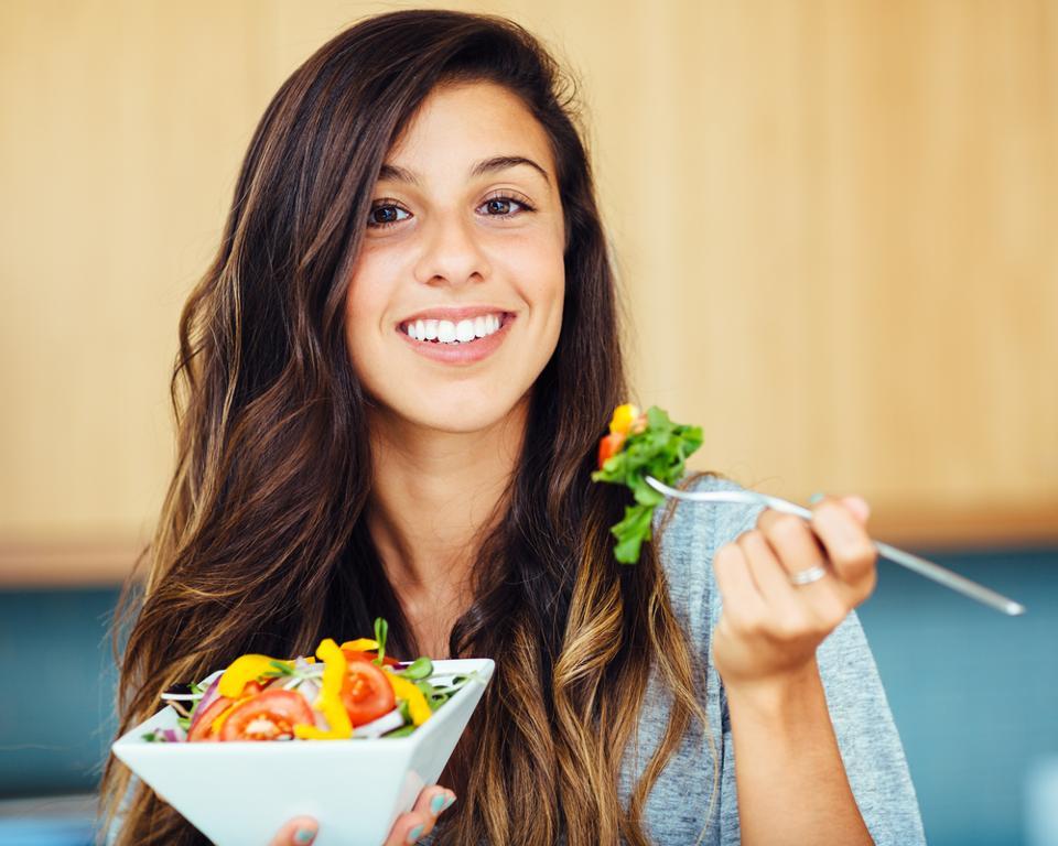 Obesity,Healthy Diet,Malnutrition