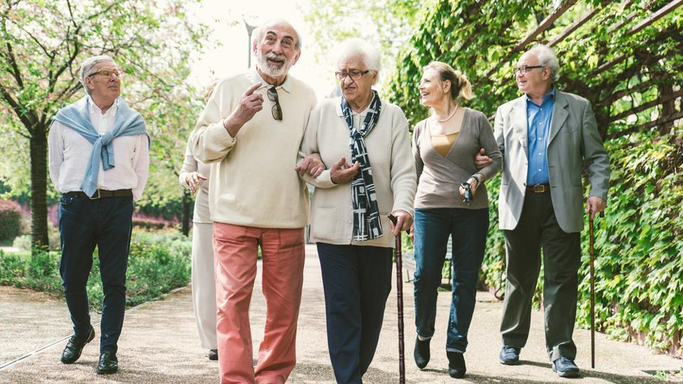 Simple, home-based exercise programs hold potential for improving physical functioning in dialysis patients, say researchers.