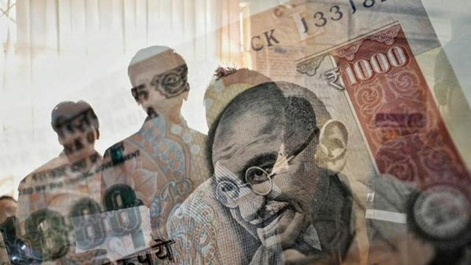 demonetisation,currency crunch,old notes