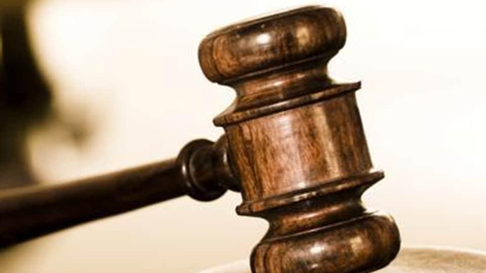 Punjab & Haryana HC,Jat quota violence,justice AB Chaudhari