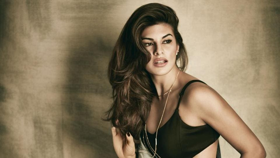 Actor Jacqueline Fernandez is reportedly being approached to perform at award shows.