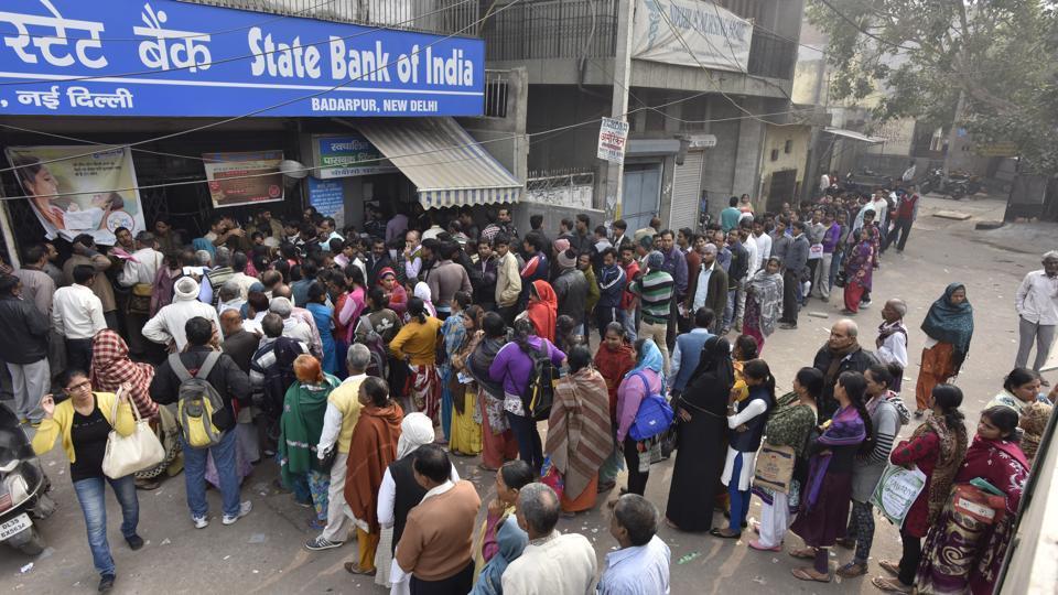Manipur,RBI,Cash crunch