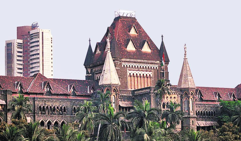 Bombay high court,specially-abled students,ADHD
