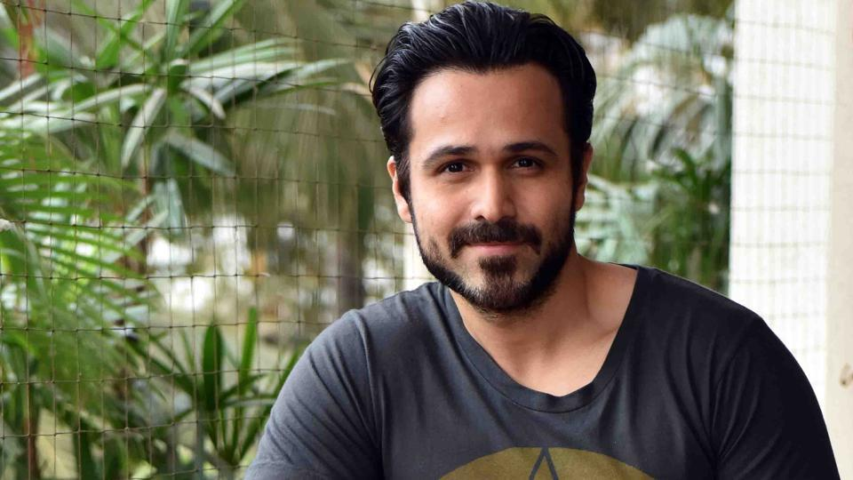 Emraan Hashmi says he doesn't like slapstick comedy, and is more into dark humour.