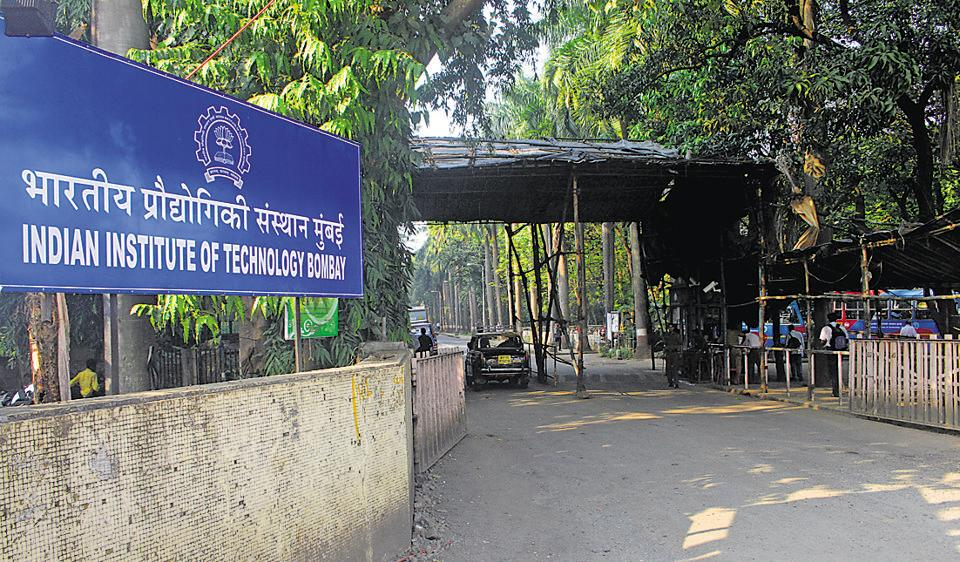 IIT students bag Rs1 crore-plus placement offers