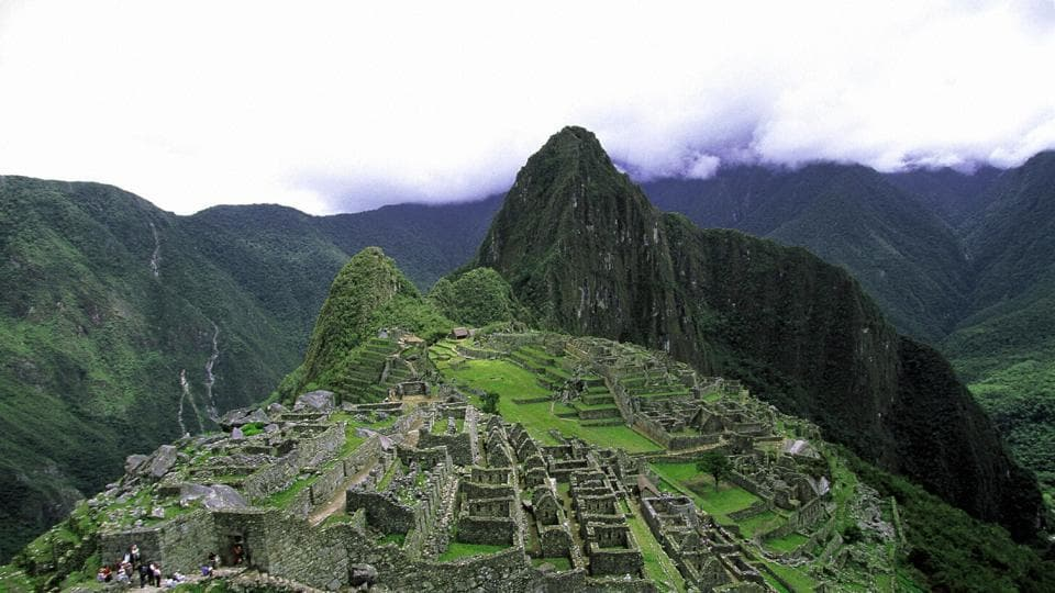 Peru, the eternal favourite of travellers worldover, is a land of ancient cultures.