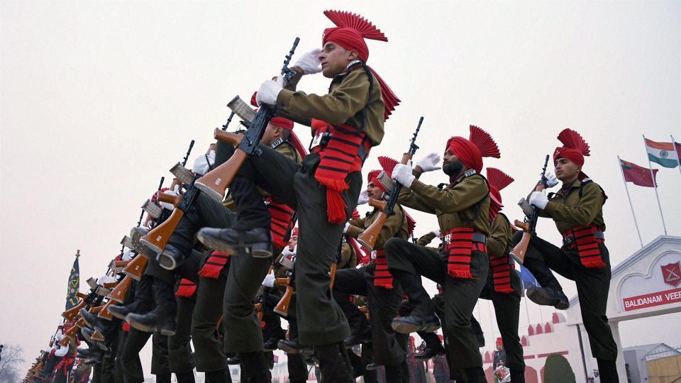 Army,Army recruitment,Written Test